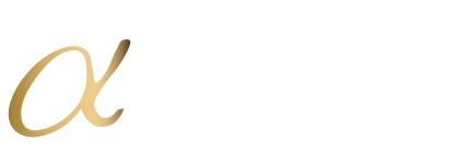 Zion | Fondo de Inversión Alpha